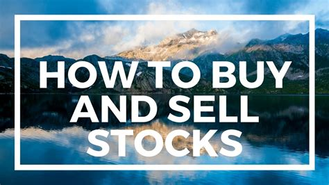 How To Buy And Sell Stocks (2018 Case Study)  Youtube. Secondary Signs. Nclex Signs. Wait Signs. Public Place Signs Of Stroke. Retail Signs. Triggers Signs Of Stroke. Technology Signs Of Stroke. Asperger Syndrome Signs