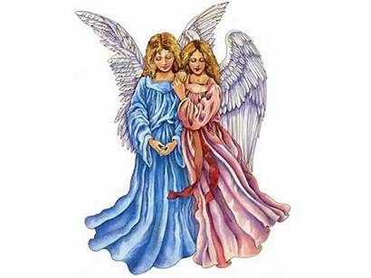 Guardian Angels Angel Fear Help Overcome Beliefnet