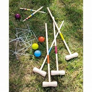 Jeux En Bois Extérieur : les bonnes adresses les jeux en bois l 39 atelier des ~ Premium-room.com Idées de Décoration