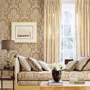 wallpaper home decorating 2017