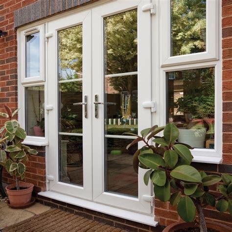 sliding patio doors new wave aluminium and upvc doors