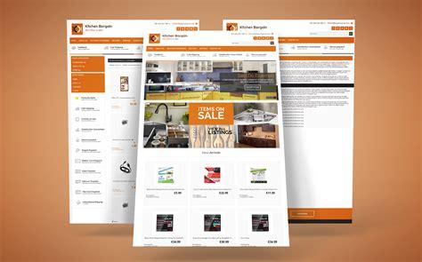 ebay template kafe ve restoran ebay template 64438