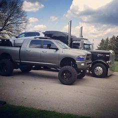 2016 ram 3500 dually 35 quot tires with no lift or wheel spacers ram 3500 dually