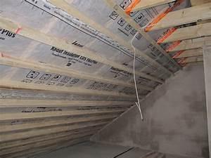 Dampfbremse An Mauerwerk Verkleben : warning use of undefined constant right assumed 39 right ~ Watch28wear.com Haus und Dekorationen