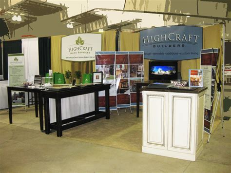 Home Design Remodeling Show : 1000+ Ideas About Trade Show On Pinterest