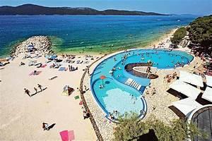 Splitt Menge Berechnen : solaris camping resort buchen suncamp holidays ~ Themetempest.com Abrechnung
