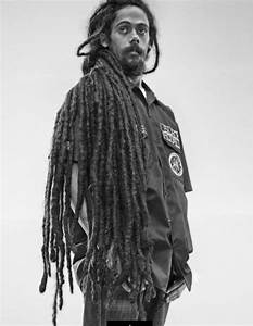 Best 25+ Damian marley ideas on Pinterest