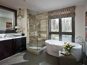 Hgtv, Dream, Home, 2014, Master, Bathroom