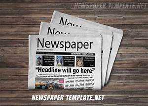 adobe indesign free newspaper template exlusive With adobe indesign newspaper templates free