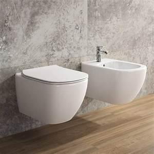 Ideal Standard Tesi : sanitari 5 collezioni da scegliere in base al design cose di casa ~ Buech-reservation.com Haus und Dekorationen