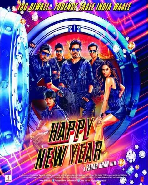 2014 happy new year hindi movie song on you tube happy new year 2014 happynewyearmoviefreedownload