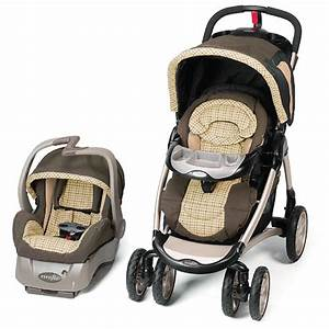 Baby Strollers and Car Seats | My Family Fun - Baby Car ...