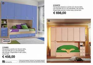 Best Asta Del Mobile Torino Gallery Acrylicgiftware Us