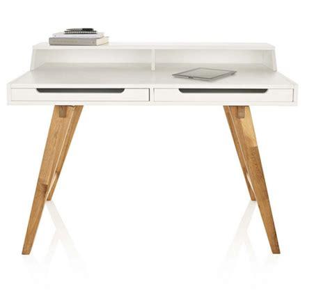 Moderner Sekretär Schreibtisch by Sch 246 N Kleiner Schreibtisch Ikea Kleine Schreibtische