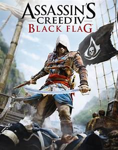 Assassin's Creed IV: Black Flag (Game) - Giant Bomb