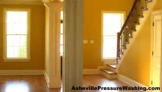 Home Interiors Paintings Smart Interior Painting