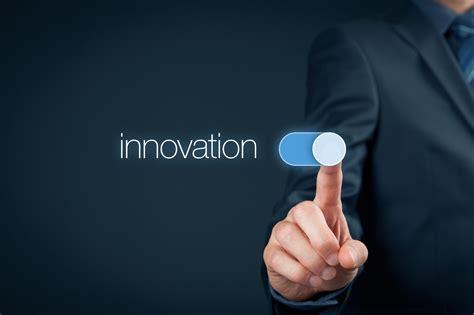 ways  inspire innovation  transformation
