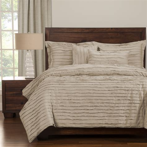 tattered almond  sis covers beddingsuperstorecom