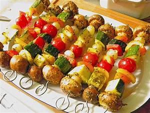 Welches Gemüse Kann Man Grillen : gem sespie zum grillen von tarragon ~ Eleganceandgraceweddings.com Haus und Dekorationen