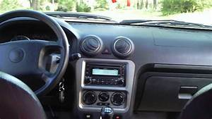 Revisi U00f3n Auto Geely Ck 1 3 2012  Impecable