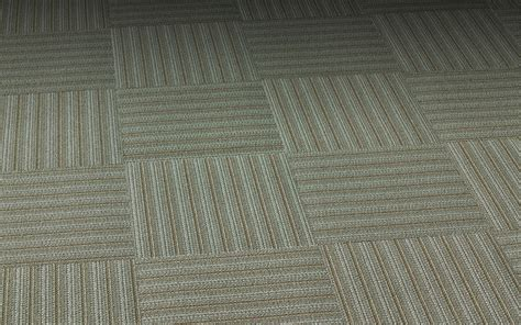 how to install carpet tile in 7 easy steps carpet tiles