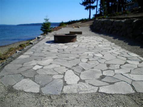 high quality slate patio 3 slate patio walkways