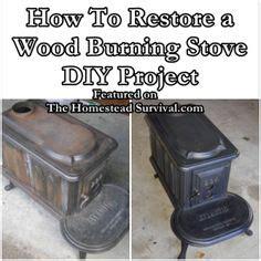 tile  wood stoves heat shield  tile