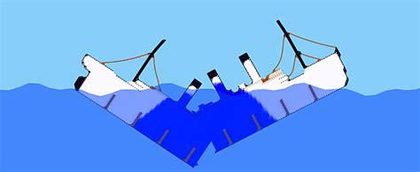 sinking ship simulator rock paper shotgun pc game