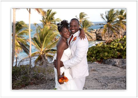 Barbados wedding and honeymoon packages!