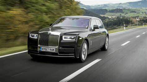 Rolls Royce Phantom Photo by Rolls Royce Phantom Photo 182495