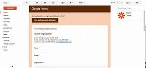 google docs survey use template With google documents survey