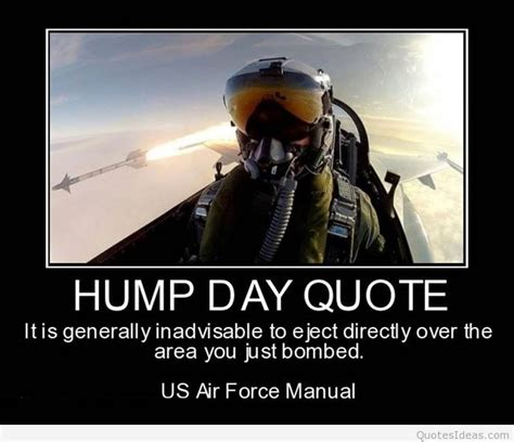 Hump Day Meme Funny - funny happy hump day quotes memes sayings 2015 2016 277212 quotesnew com