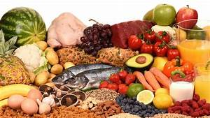 New Free Online Course To Tackle Diet And Lifestyle Myths