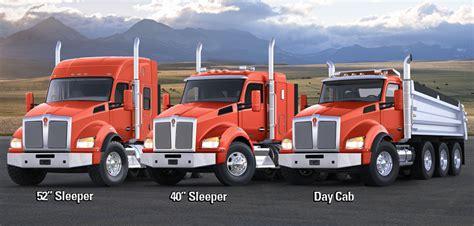 all kenworth trucks kenworth trucks the world 39 s best