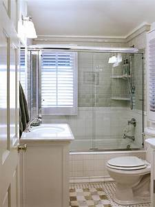 designing a full bath hgtv With small bathroom tile ideas for teens