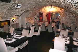 Restaurant Les Voiles Aix Les Bains : restaurant l 39 ecuelle aix les bains ~ Dailycaller-alerts.com Idées de Décoration