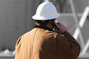 Niosh Guidance For Cold Work Conditions