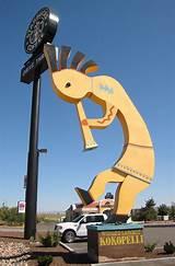 Southwest Rehab Yuma Arizona