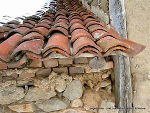Mönch Und Nonne Dachziegel Preis : historische dachziegel ziegelkontor reichsformate historische dachziegel und bodenplatten ~ Michelbontemps.com Haus und Dekorationen