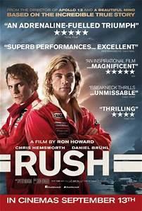 James Hunt Film : rush british board of film classification ~ Medecine-chirurgie-esthetiques.com Avis de Voitures