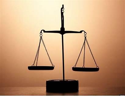 Justice Scales God Background Aurangzeb Criminal Hindus