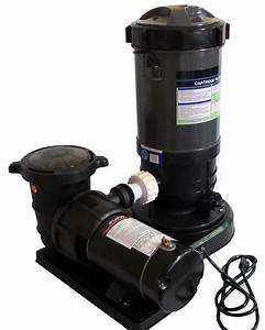 Cartridge60 Pump Agp075 1 Jpg