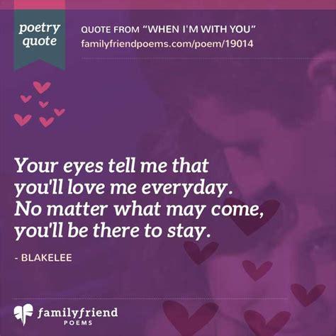 true love poems poems  deep  meaningful true love