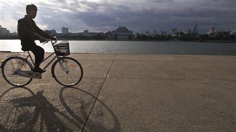 römer kindersitz fahrrad arbeitslager f 252 r nordkoreas wm verlierer asienspiegel