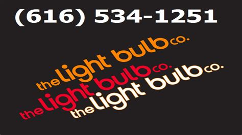 lighting supply company for wyoming mi cutlerville mi