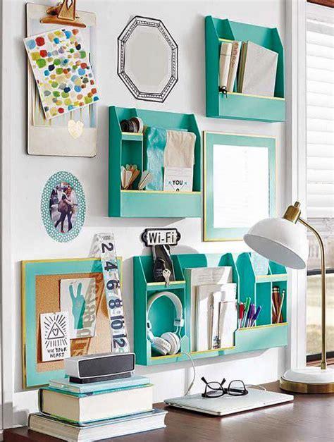 cool things to put on your desk بوابة فيتو بالصور 7 أفكار لترتيب وتزيين مكتب العمل