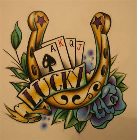 ideas tattoos tumblr  men primstitch
