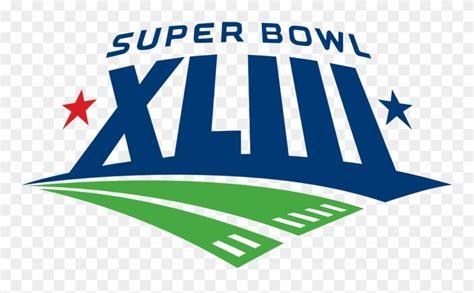 Super Bowl Clipart And Super Bowl Clip Art Images Hdclipartall