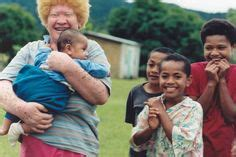 Marshall island family | West coast family, South pacific ...