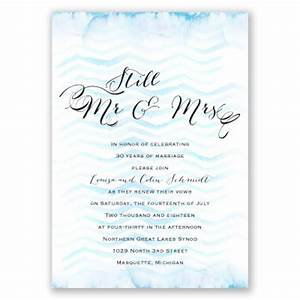 wedding vow renewal invitation wording With wedding invitations wording for vow renewal